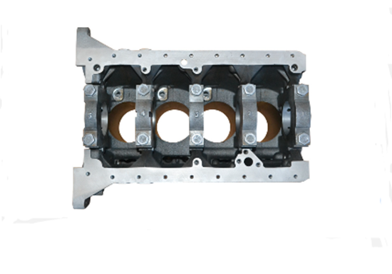 Diesel engine cylinder block car engine block diesel engine parts QD32 cylinder block for Nissan QD32function gtElInit() {var lib = new google.translate.TranslateService();lib.translatePage('en', 'vi', function () {});}