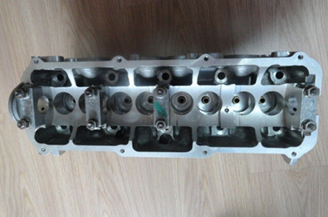 Volkswagen Santana Jetta Golf 1.8L Engine Cylinder Head Repair OEM 026103373Q  026103353AQ 026103351Q