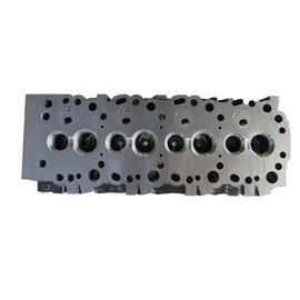 Toyota 5l Auto Engine Parts Cylinder Head Với 8 Van 4 xi lanh 11101-54150